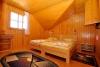 Pension Valurile Dunarii | accommodation Sfantu Gheorghe (TL)