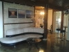 Villa La Maison Kosta | accommodation Sfantu Gheorghe (TL)