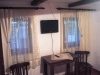 Pension Casa La Nana | accommodation Sibiel