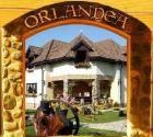 Pension Casa Orlandea | accommodation Sibiel