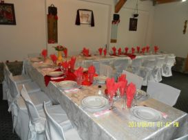 Pension Luca Ioan | accommodation Sibiel
