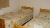 Pension Muntean   accommodation Sibiel