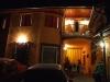 Pension Petra Sibiel | accommodation Sibiel