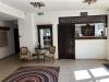 Pension Sibiel | accommodation Sibiel