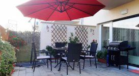 Apartment AMBIANCE SWISS VILLAGE | accommodation Sibiu