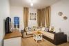 Apartment Casa Mestesugarului - Apartament | accommodation Sibiu