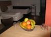 Apartment Opereta | accommodation Sibiu
