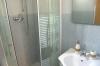 Studio Cosmin | accommodation Sibiu