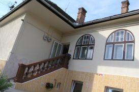 Hostel Villa Teilor - Sibiu Travelers Hostel | accommodation Sibiu