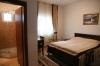 Motel Popas Hacienda | accommodation Sibiu