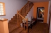Pension Alexia | accommodation Sibiu
