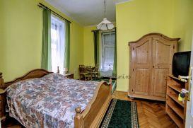 Pension Anda   accommodation Sibiu