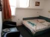 Pension Ardealul | accommodation Sibiu