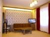 Pension Casa Frieda | accommodation Sibiu