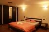 Pension Casa Romana I | accommodation Sibiu