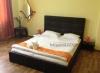 Pension Casa Romana II   accommodation Sibiu