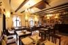 Pension Casa Veche | accommodation Sibiu