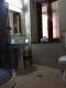 Pension Central   accommodation Sibiu
