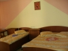 Pension Daniela | accommodation Sibiu