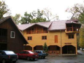 Pension Diana | accommodation Sibiu