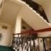 Pension Dumbrava   accommodation Sibiu