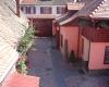 Pension Ela | accommodation Sibiu