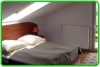 Pension Erlenpark   accommodation Sibiu