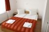 Pension Favorit   accommodation Sibiu