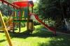 Pension Ghiocelul | accommodation Sibiu