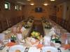 Pension Hanul Vestem   accommodation Sibiu