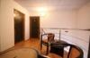 Pension Hapyy Day   accommodation Sibiu