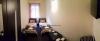 Pension Hermannstadt | accommodation Sibiu