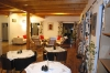 Pension Holzhaus | accommodation Sibiu