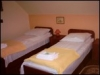 Pension Ivan | accommodation Sibiu