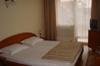 Pension Kon Tiki | accommodation Sibiu