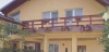 Pension Kristine | accommodation Sibiu