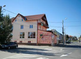 Pension La Viorel | accommodation Sibiu