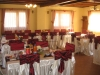 Pension Masa Verde   accommodation Sibiu