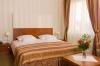 Pension Palazzo | accommodation Sibiu