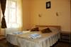 Pension Podul Minciunilor | accommodation Sibiu