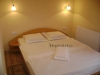 Pension Poiana Avrigului | accommodation Sibiu