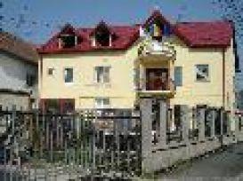 Pension Richard | accommodation Sibiu