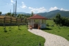 Pension Romantic | accommodation Sibiu