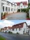 Pension Santa Maria | accommodation Sibiu