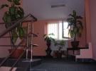 Pension Slimnic   accommodation Sibiu
