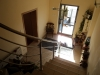 Pension Smarald   accommodation Sibiu