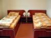 Pension Tosca | accommodation Sibiu