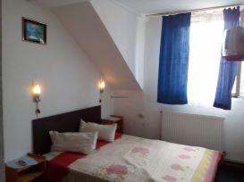 Pension Turist   accommodation Sibiu