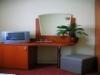 Pension Verox | accommodation Sibiu