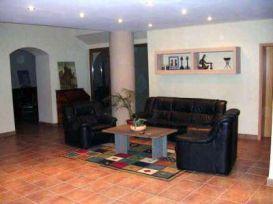 Pension Zorba | accommodation Sibiu